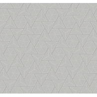 Geometric Shapes Paper & Ink Wallpaper (NGW)