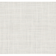 Faux Paperweave Paper & Ink Wallpaper (NGW)