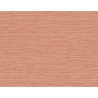 Red Faux Grasslands Texture Gallery Wallpaper