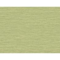 Green Faux Grasslands Texture Gallery Wallpaper
