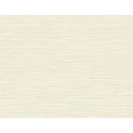 Off White Faux Grasslands Texture Gallery Wallpaper