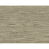Brown Faux Grasslands Texture Gallery Wallpaper