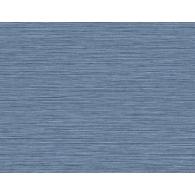 Blue Faux Grasslands Texture Gallery Wallpaper