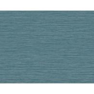 Blue Green Faux Grasslands Texture Gallery Wallpaper
