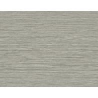 Grey Faux Grasslands Texture Gallery Wallpaper