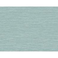 Sea Blue Faux Grasslands Texture Gallery Wallpaper