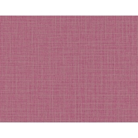 Pink Faux Woven Raffia Texture Gallery Wallpaper