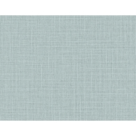Pale Green Faux Woven Raffia Texture Gallery Wallpaper