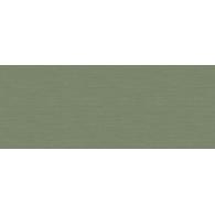 Spruce Green Faux Coastal Hemp Texture Gallery Wallpaper