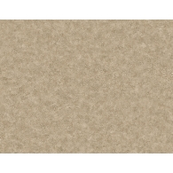 Light Brown Beige Faux Roma Leather Texture Gallery Wallpaper