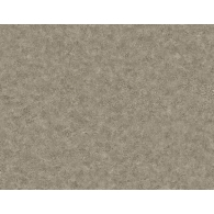 Grey Faux Roma Leather Texture Gallery Wallpaper