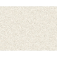 Off White Faux Roma Leather Texture Gallery Wallpaper