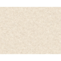Beige Faux Roma Leather Texture Gallery Wallpaper