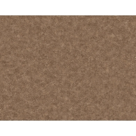 Brown Faux Roma Leather Texture Gallery Wallpaper