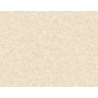 Cream Faux Roma Leather Texture Gallery Wallpaper