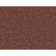 Dark Brown Faux Roma Leather Texture Gallery Wallpaper