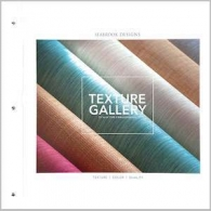 Texture Gallery Wallpaper Pattern Book