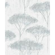 Trees Maya Wallpaper