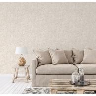 Scratch Texture FX Wallpaper Room Setting