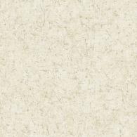 Scratch Texture FX Wallpaper