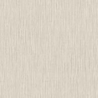 Tiger Wood Texture FX Wallpaper