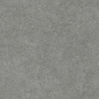 Sandstone Texture FX Wallpaper