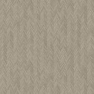 Fiber Weave Texture FX Wallpaper