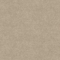 Micro Texture Texture FX Wallpaper