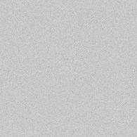 Speckle Texture FX Wallpaper