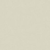Micro Linen Texture FX Wallpaper
