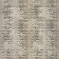 Bazaar Weave Bazaar Wallpaper