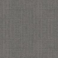 Moss Stripe Bazaar Wallpaper