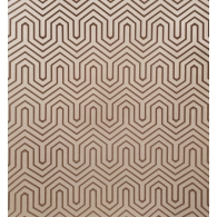 Labyrinth Geometric Resource Library Wallpaper