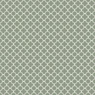 Framework Geometric Resource Library Wallpaper