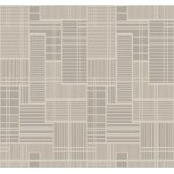 Remodel Geometric Resource Library Wallpaper