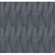 On An Angle Geometric Resource Library Wallpaper