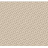 Petite Pivots Geometric Resource Library Wallpaper