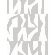 Sketchbook Geometric Resource Library Wallpaper