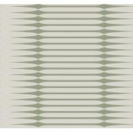 Dash & Dart Geometric Resource Library Wallpaper