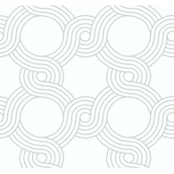 The Twist Geometric Resource Library Wallpaper