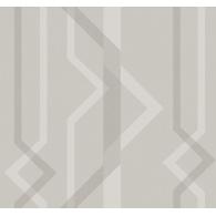 Shape Shifter Geometric Resource Library Wallpaper