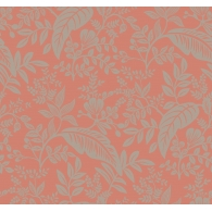 Canopy Rifle Paper Co. Wallpaper