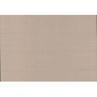 Palette Rifle Paper Co. Wallpaper