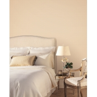 Small Damask Simply Silks 4 Wallpaper Room Setting