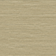 Refined Stria Metallic FX Wallpaper