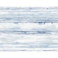 Sandhurst Imprint Wallpaper