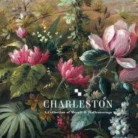 Charleston Pattern Book