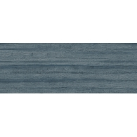 Charleston Washed Wood Wallpaper