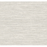 Charleston Sisal Wallpaper