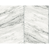 Marble Panel Charleston Wallpaper